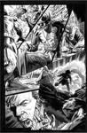 Wolverine Origins 41 p.4