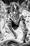 Wolverine Origins 41 p.6 Braithwaite