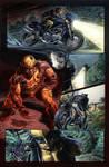 Wolverine Origins 41 p.1C