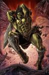 Wolverine Origins 41 p.6C