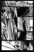 Wolverine Origins 42 p.19