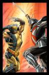 Wolverine Origins 42 p.16C