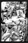Wolverine Origins 42 p.11