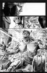 Wolverine Origins 42 p.3 Braithwaite