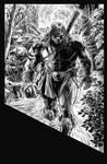 Wolverine Origins 42 p.1