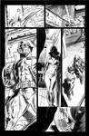 Wolverine Origins 44 p.1
