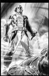 Wolverine Origins 43 p.14