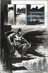 Batman Elmhurst Museum 2