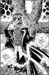Doctor Strange 82 Epting 1995