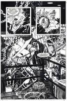 Punisher-Empty Quarter p.44 by BillReinhold