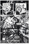 Punisher-Empty Quarter p.44