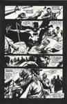 Challengers-Batman-JPL 1997