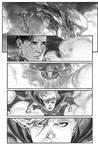 SUPERGIRL 3 p.4 Asrar