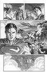 SUPERGIRL 3 p.3 Asrar