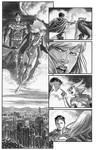 SUPERGIRL 3 p.2 Asrar