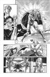 SUPERGIRL 3 p.11 Asrar