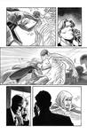 SUPERGIRL 3 p.15 Asrar