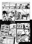Van Helsing Vs. Jack the Ripper p.10