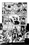 DC Comics Guide p.03