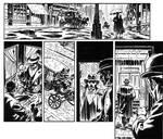 Van Helsing Vs. Jack the Ripper p.13 crop