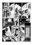 Van Helsing vs. Jack the Ripper p.14