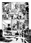 Van Helsing vs. Jack the Ripper p.24