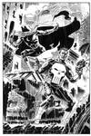 Punisher-Moon-Knight