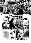 Van Helsing Vs. Jack the Ripper p.45