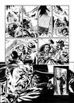 Van Helsing Vs. Jack the Ripper p.36