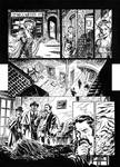 Van Helsing Vs. Jack the Ripper p.17