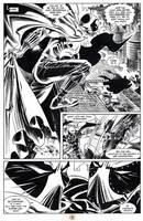 The Prowler#2 p.15 1994 by BillReinhold