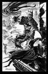 Batman-Zombie-figure