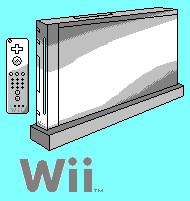 Touch my Wii-Wii by ccobb1234