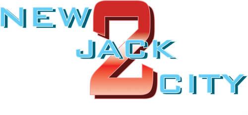 Njc2 Logo 72dpi by DjMerlyn