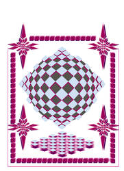 Virlyn-t-shirt-design-2-for-web by DjMerlyn