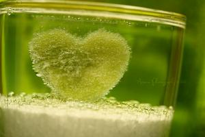 Love Toast by Azzeria