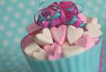 I Love U by Azzeria