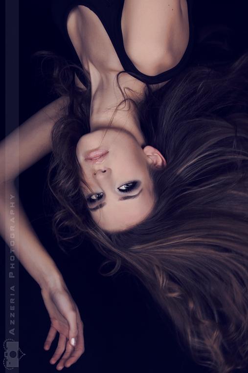 Esmee by Azzeria