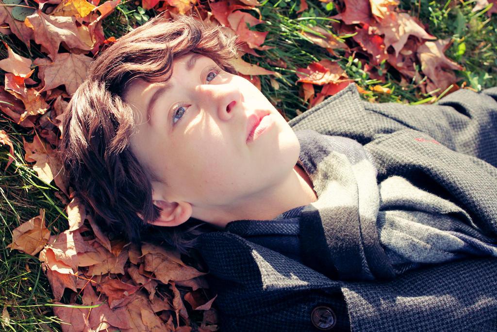 Sherlock: Fall by RhymeLawliet