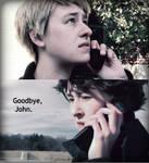 Goodbye, John.