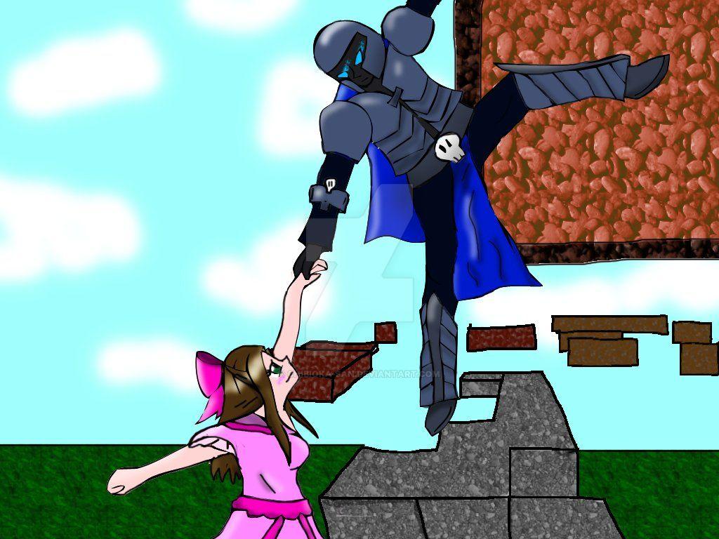 Supergirlygamer