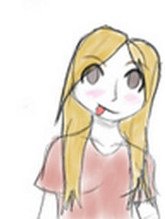 fmacrusherxx's Profile Picture