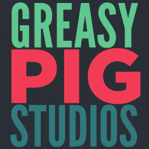 greasypigstudios's Profile Picture