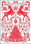 Publix Holiday Banner - WBD