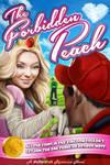 Mario and Princess Peach with Luigi