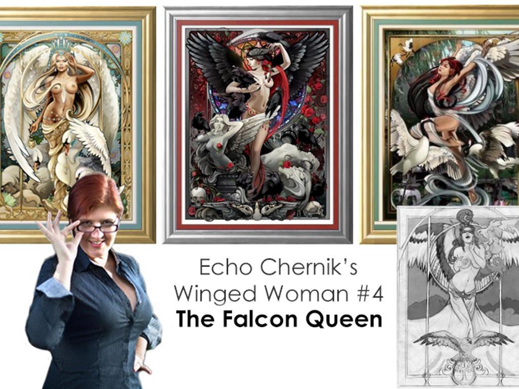 Photo-original-2 by echo-x