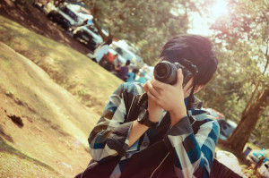 Ernie-Parcon's Profile Picture