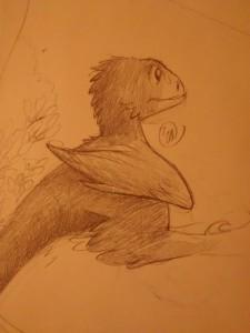 Crocofielius's Profile Picture