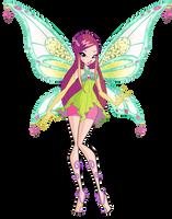 Roxy Enchantix by Winx-Rainbow-Love