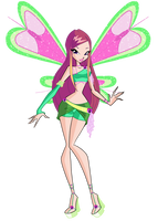 Roxy Sophix by Winx-Rainbow-Love